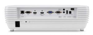 Ports-Acer-v7850