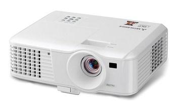 اجاره ویدئو پروژکتور Mitsubishi VLP-EX240LP