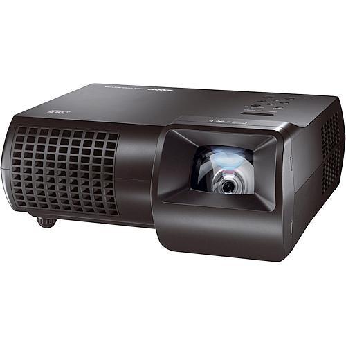 اجاره ویدئوپروژکتور سانیو PDG-Dxl100